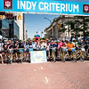 IndyCrit-6636