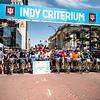 IndyCrit-6640