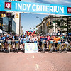 IndyCrit-6641