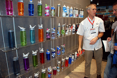 Camelbak Bottles in Many Sizes and Colors