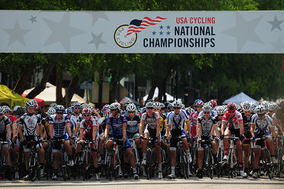 US Jr Nationals 17-18 Crit
