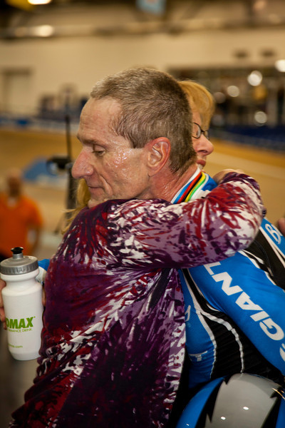 20120129_KK Hour record_7178