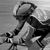 20120129_KK Hour record_0023