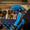 20120129_KK Hour record_7132