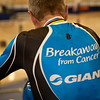 20120129_KK Hour record_7096