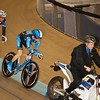 20120129_KK Hour record_7108