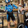 20120129_KK Hour record_7114