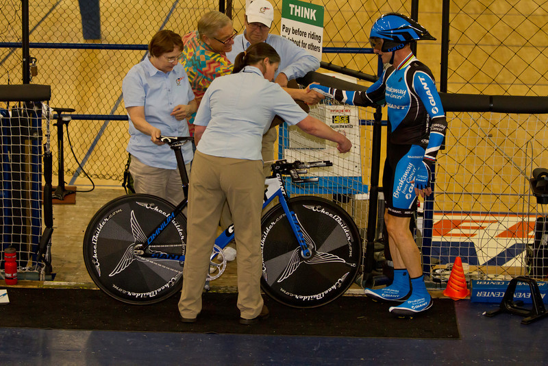 20120129_KK Hour record_0019