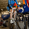 20120129_KK Hour record_7092