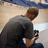 20120129_KK Hour record_7151