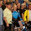 20120129_KK Hour record_7199
