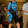 20120129_KK Hour record_0021