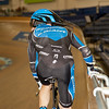 20120129_KK Hour record_7103