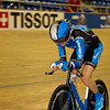 20120129_KK Hour record_0076