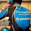 20120129_KK Hour record_7097