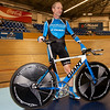 20120129_KK Hour record_7203