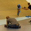 20120129_KK Hour record_0045