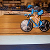 20120129_KK Hour record_7137