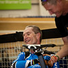 20120129_KK Hour record_7177