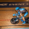 20120129_KK Hour record_7139
