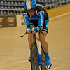 20120129_KK Hour record_0031