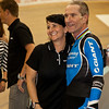 20120129_KK Hour record_7186