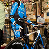 20120129_KK Hour record_7117