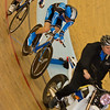 20120129_KK Hour record_0006