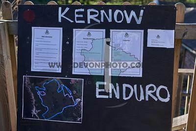 Kernow Enduro 24/03/2019