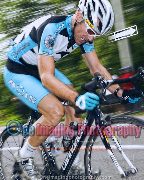IMAGE: http://www.oneimagingphotography.com/Cycling/Kissena-Fall-Classic-92212/Kissena-Fall-Classic-All/i-QtwCqnQ/0/L/8O2T0453-copy-L.jpg