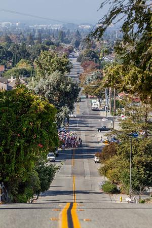 2014-10-11 LKHC Sierra Road