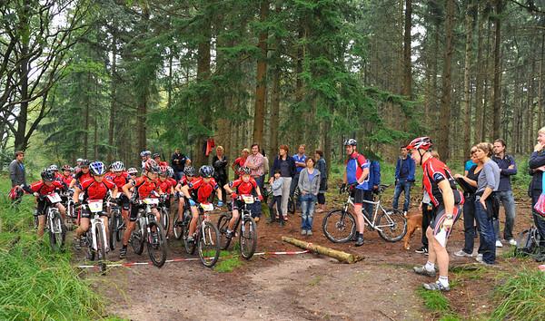 20110911 Dekkerswald 2011-5