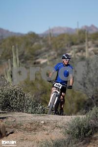 MBAA Race Photos - McDoweel Mountain Park - 2014