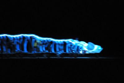 20090212-CDV_2509