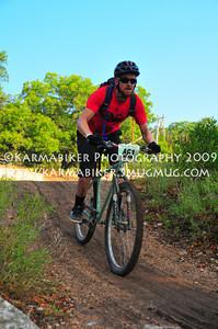 TMBRA-CE-KarmaBiker-9853