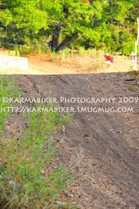 TMBRA-CE-KarmaBiker-9854