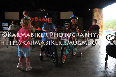 TMBRA-CE-KarmaBiker-9484