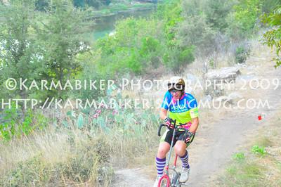 TMBRA-CE-KarmaBiker-9522