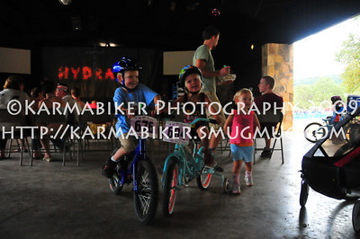 TMBRA-CE-KarmaBiker-9485