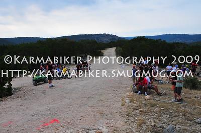 TMBRA-CE-KarmaBiker-9090