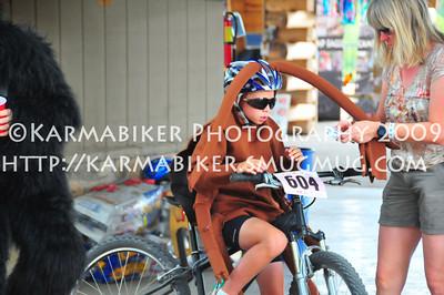 TMBRA-CE-KarmaBiker-9508