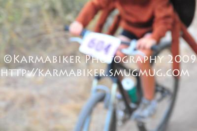 TMBRA-CE-KarmaBiker-9520
