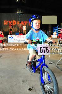 TMBRA-CE-KarmaBiker-9494