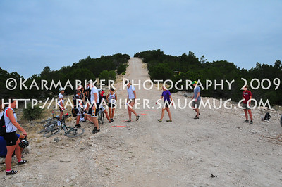 TMBRA-CE-KarmaBiker-9058