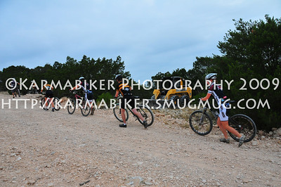 TMBRA-CE-KarmaBiker-9094