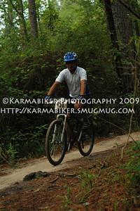 IF_20090913_0070