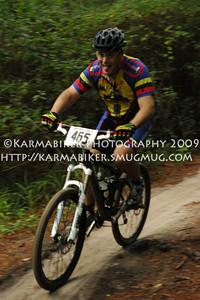 IF_20090913_0059
