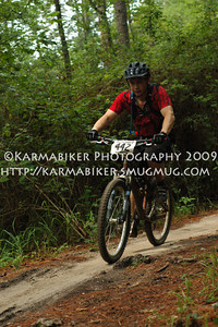 IF_20090913_0067