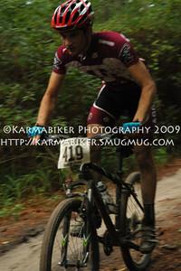 IF_20090913_0057