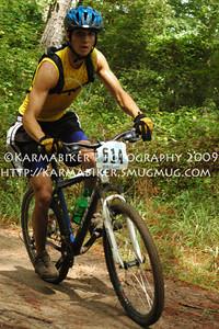 IF_20090913_0041